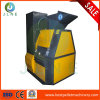 80-100kg/H Small Copper Cable Granulator for Sale