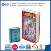 Wholesale Christmas Gift Boxes-Jy-Wd-2015110515