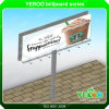 Highway Advertising- Unipole-Sign Display-Outdoor Board
