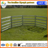 Customized Material Folding Fence / Folding Lattice safety Barrier for Animal