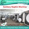 800 PCS/Min Full Automatic Sanitary Napkin Machine Factory/ Manufacture