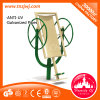 Health Care Teenagers Home Gym Body Exercise Machine for Sale