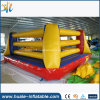 2016 Mini Funny Inflatable Sports Arena, Inflatable Boxing Rings