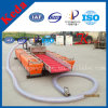 Mini Suction Dredge for Gold Mining