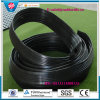 Rubber Cable Coupling, Rubber Cable Protector, Rubber Cable Sheath