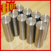 Hot Sale ASTM B348 Titanium Alloy Bar with Low Price