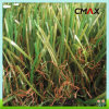 12000dtex 30mm Artificial Turf Residential Landscaping UV Resistance