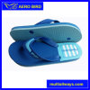 New Straps Design PE Men High Quality Slippers