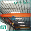 5 Ton Ld Model Good Performance Workshop Overhead Crane