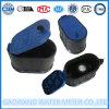 Plastic Water Meter Protecting Box