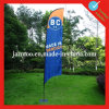 Newest Custom Wholesale Feather Flag Banners