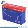 Custom Colorful Printed Matt Lamination Corrugated Paper Box