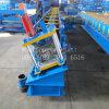 Full Automatic C Purlin Machine C Z Purlin Machine