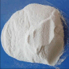 Calcium Citrate Food Grade Chinese Producer