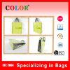 Top Design Cheap Recycable Custom PP Woven Bag
