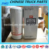 Oil Filter for Yuchai Diesel Engine Parts (4301012020A)