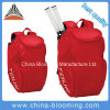 Polyester Outdoor Sports Racket Racquet Tennis Bag Backpack
