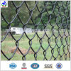 PVC Coated Chain Link Fence (hpwj-1012)