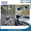 High Quality Forged Andamios Layher Scaffold (FF-9103)
