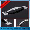 Hotsale Classical Stype Cheap Zinc Plated Iron Steel furniture Handle