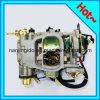 Car Engine Carburetor for Toyota 3y 21100-73040
