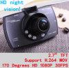 H. 264 Full HD 1080P Night Vision Backup Car Rear View Camera