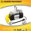 Portable Mini Air Compressor Auto Car Electric Tire Air Inflator Pump 12V 150psi