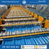 Step Tile Steel Forming Machine