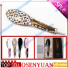 2016 Lately 100% Original Nasv Profession Hair Straightener Brush