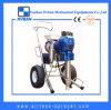 Gas Engine Large Flow Lining Machine