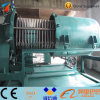 Used Vegetable Oil Filter Machine