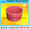 Chinese Genuine Hose for Sinotruk HOWO Truck Spare Parts (Vg2600111086)
