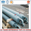 Long Stroke Double Acting Hydraulic Cylinder for Good Sale