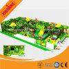 Interesting Playground, Children′s Amusement Castle for Sale
