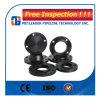 ASTM A105 Flange Slip on ANSI B16.5 Standard 14inch