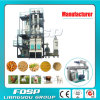 High Quality 4t/H House Feed Mill Plant (SKJZ4800)