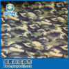 Camouflage Netting Print Fabric, Wholesale