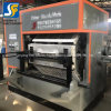 Egg Carton Making Machine Production Lines 30 Trays Custom Made