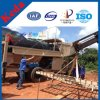 China Alluvial Gold Mining Equipment