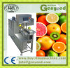 Automatica Fruit and Vegetables Peeling Machine