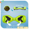 Flyers 4.5 Inch Kids Mini Bike Hoverboard Electric Vehicle