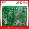 Multilayer Electronic Circuits PCB Board Manufacturer