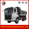 Dongfeng 5 Ton Self Loading Dump Truck