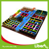 Liben Commercial Indoor Large Trampoline Park for Sale