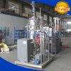 Stainless Steel Beer Fermentation Equipment