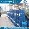 Toluene Diisocyanate Tdi 80/20 for Polyurethane Rubber