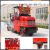 Road Marking Paint Machinery/Vibration Marking Machine Price