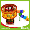 Interior Kid Spider Tower for Indoor Amusement Park