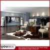 Laides′ Clothes Retail Shop Design From Factory