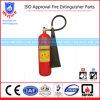 5kg CO2 Fire Extinguisher, CO2 5kg Fire Extinguisher